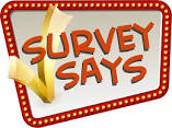 5 Essentials Parent Survey