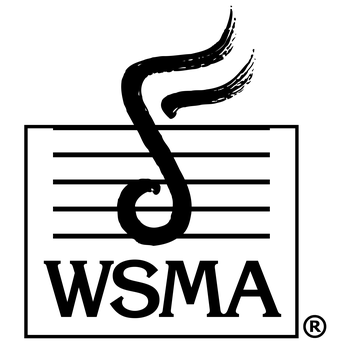 2020 WSMA High School State Honors Music Project