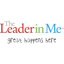 What is the Leader in Me?