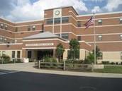 Sandwich Middle School