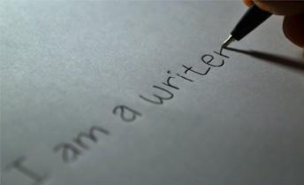 Writing Enrichment Club