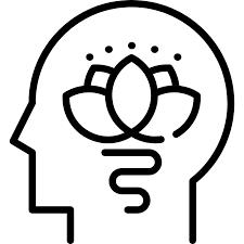 Identify Calming Strategies