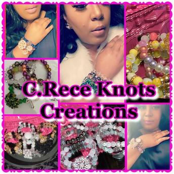 C.Rece Knots