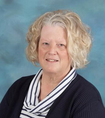 Mrs. Pam Thompson