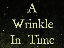 """Auditions for """"A Wrinkle In Time"""""""