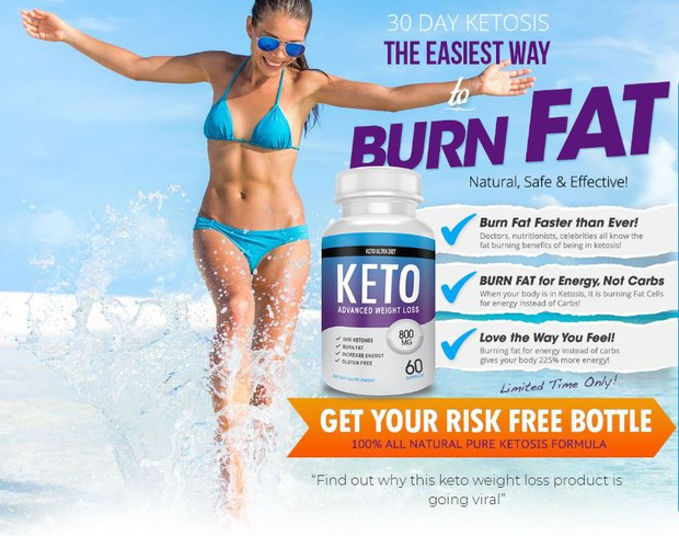 Rapid Tone Diet Weight Loss