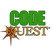 CS Students: CodeQuest is April 29th