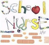 Reminders from Mrs. Zinn, School Nurse