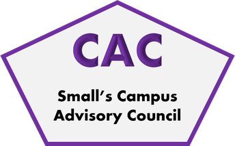Address the CAC Committee