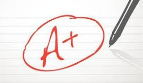 Monitoreo de calificaciones