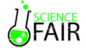 2017-2018 Regional Science Fair