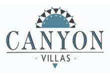 Canyon Villas Visit