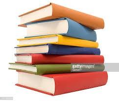 Library Catalog - Destiny