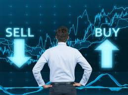Are you interested in learning about the Stock Market?