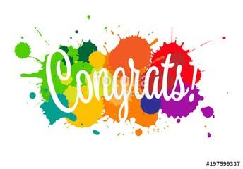 CONGRATULATIONS to our PAWS Winners!   ¡FELICIDADES a nuestros ganadores de PAWS!