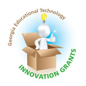 GaETC Innovation Grant Deadline is Saturday!