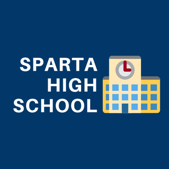 High School to Launch Humanities Academy in 2020-2021