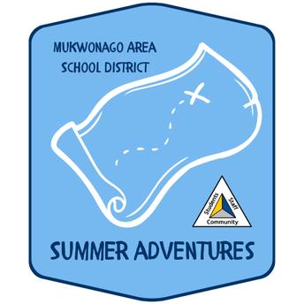 2021 Summer Adventures Information Coming Soon!