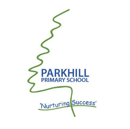 Parkhill Primary School profile pic