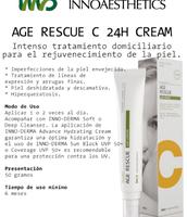 Age Rescue