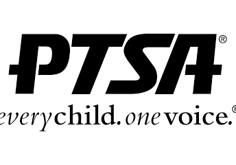 JOIN THE TCHS PTSA