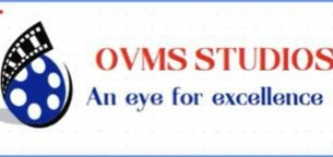 OVMS Studios Club