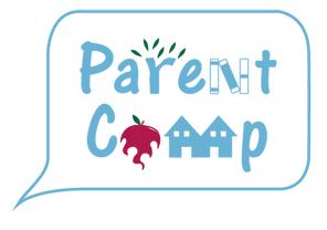 Parent Camps