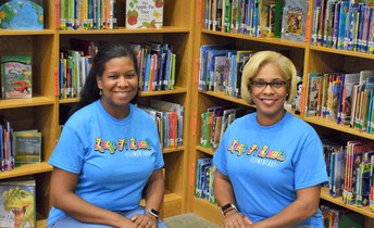 News from our School Counselors