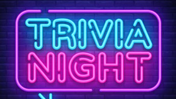 Join the Trivia Night committee