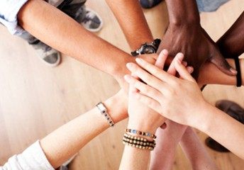 Create a School Climate Improvement Leadership Team!