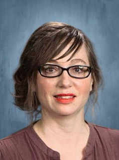 Mrs. Brooks