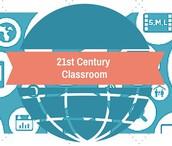 21st Century Classroom - Online Course