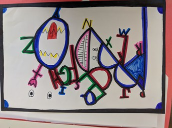 Grade Two