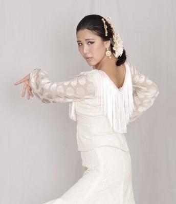 Haruka Minomo