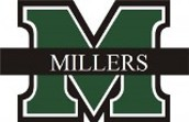 Milford Mill Athletics