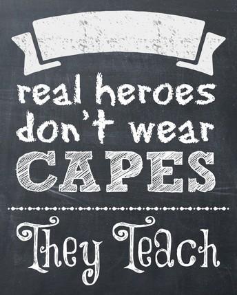April 28 National Super Hero Day