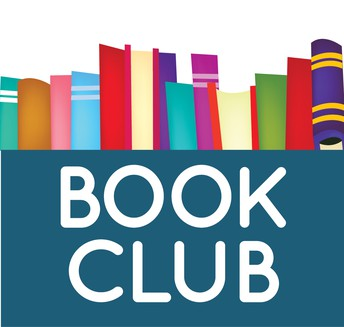 SCHOOL-WIDE Weekly Book Club