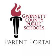 GCPS Parent Portal Access