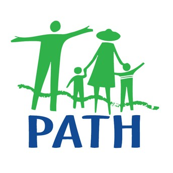 PATH Project-Partners Resource Network