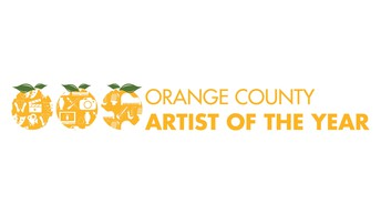 BHS Prominent in OC Artists of the Year