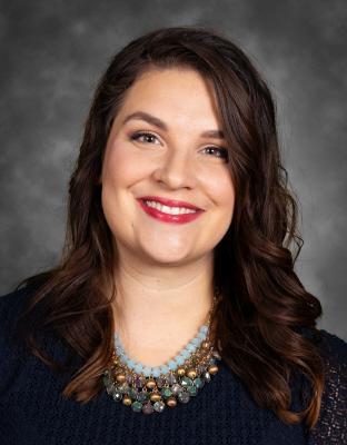 Meet incoming Skelly Principal Alyssa Vanderhoof