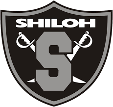 Shiloh Cluster Events