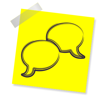 Cómo hablar con tu hijo: 6 recomendaciones para mejorar la comunicación