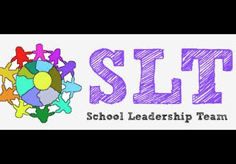 Parent Nomination Form: 2020-21 School Leadership Team