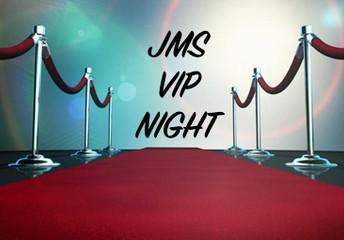 VIP Night