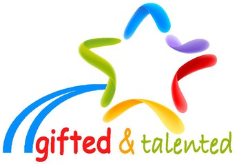 A note from our Gifted & Talented Coordinator