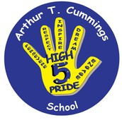 Arthur T. Cummings Elementary School