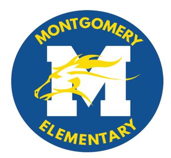 Montgomery ES Safe Reopening Handbook
