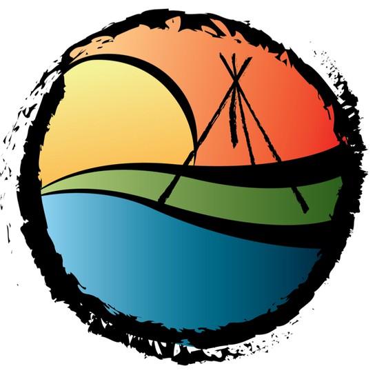 Treaty 4 Education Alliance profile pic
