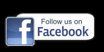 PHS on Facebook